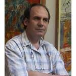 Andrei Negură