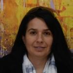 Cristina Marian