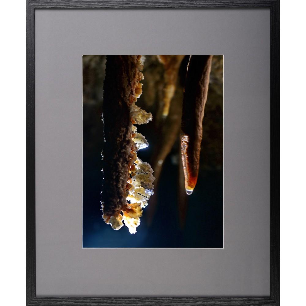 Povestea apei - fotografie, artist Radu Pop