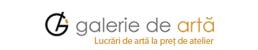 O Galerie de Arta Cluj